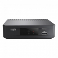 crypto-dvb-t2-receiver-redi-251-hd_1081277141