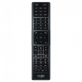 crypto-remote-control-universal-urc-610-backlight-keys