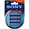 sony_batteries